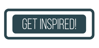 Get inspired by the IVHQ Blog for the Travel Blogger Scholarship